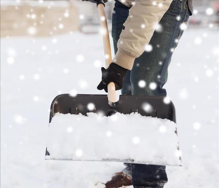 General 5 Ways to Prepare Your Business for Winter